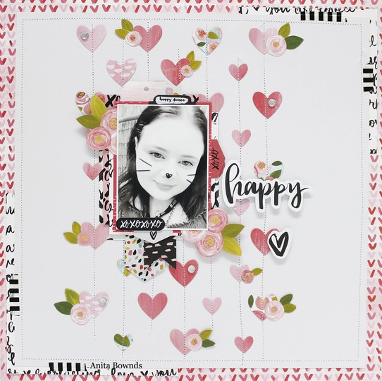 Happy heart layout by anita bownds bella blvd %25281%2529 original