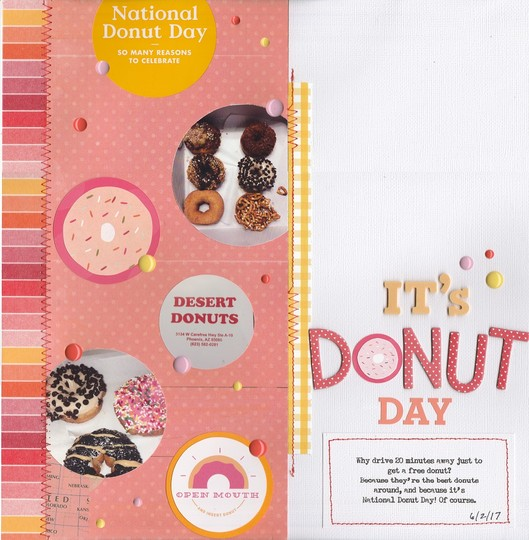 It%2527s donut day original