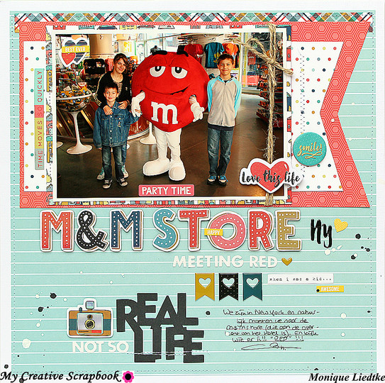 Mliedtke mcs june kit m and m store 900 original