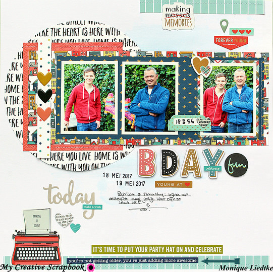 Mliedtke mcs june kit bday 900 original