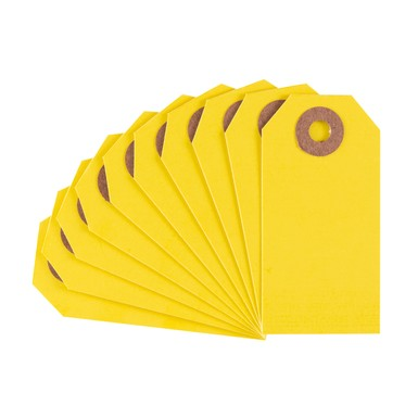 Sc shop tags sm yellow 11080