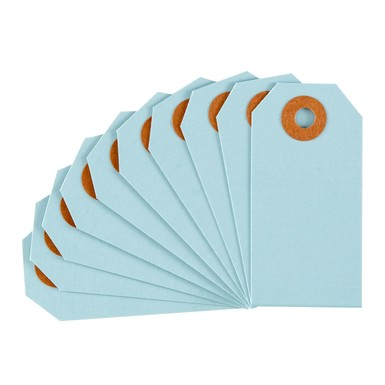 Sc shop tags sm light blue 11075