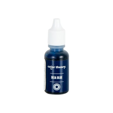 Sc shop ink refills deja blue 9097