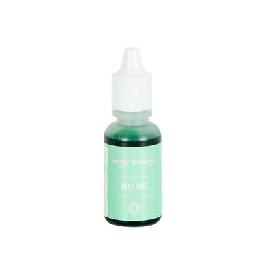 Sc shop ink refills mint hint 9095