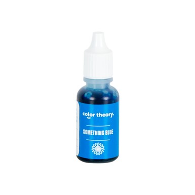 Sc shop ink refills something blue 9096