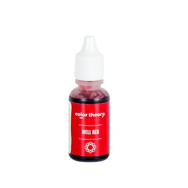Sc shop ink refills well red 9088