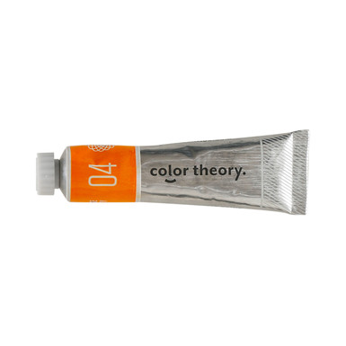 Sc shop acrylic paint orange county