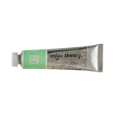 Sc shop acrylic paint mint hint