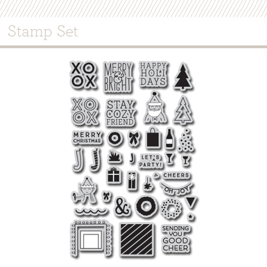 91698 stamp shopimage