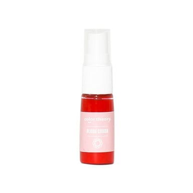 Sc shop mini mist blush crush 1