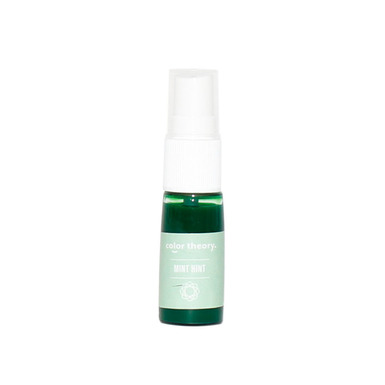 Sc shop mini mist mint hint 1
