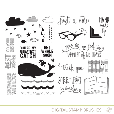 Sc jan2014cardstamps