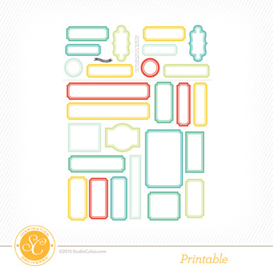 Sc odyssey printables labels mp