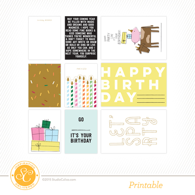 Sc galileo journalcards birthday sidea preview