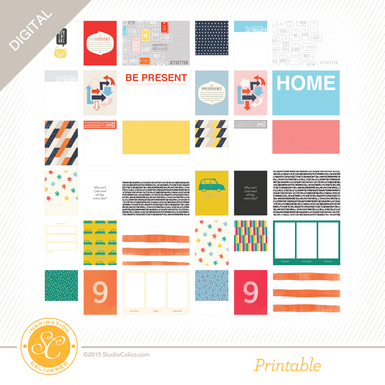 Sc brimfield journalcards ao all preview