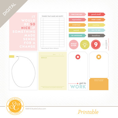 Sc brimfield printables mp preview