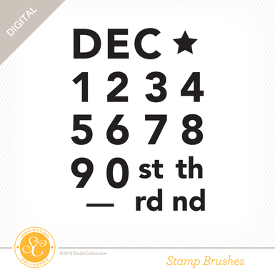 Sc lollipopguild stamp numbers preview