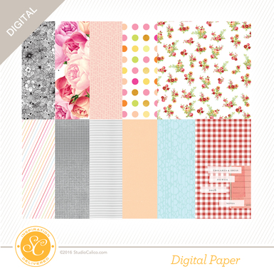 Sc savannah 12x12papers preview
