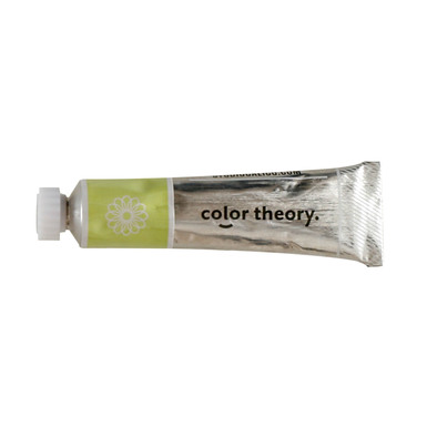 Sc shop acrylic paint going green
