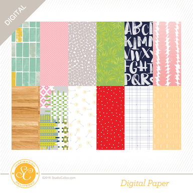 Sc homespun 12x12papers preview