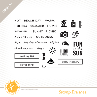 Sc jollyholiday stamps summer preview