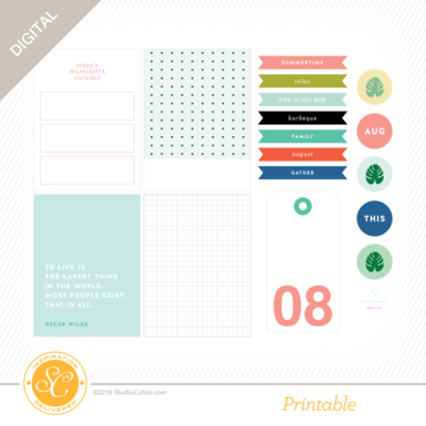 27515 sc young at heart printables mp preview