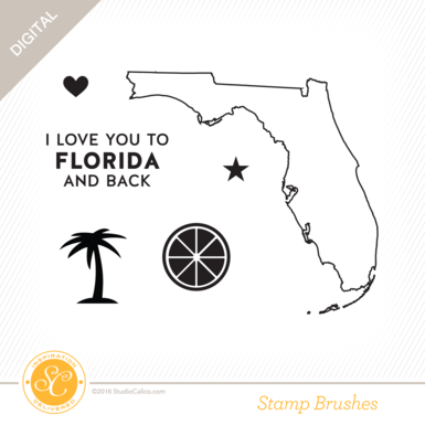 27522 sc youngatheart stamps florida preview