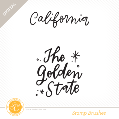 27593 sc usa digital stamps california preview