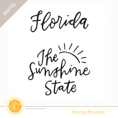 27594 sc usa digital stamps florida preview