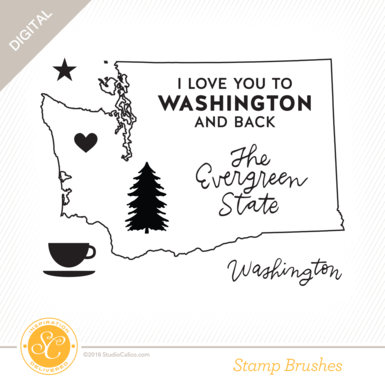 Sc lostriver stamps washington preview