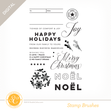 28437 sc storyboard stamps christmas card preview