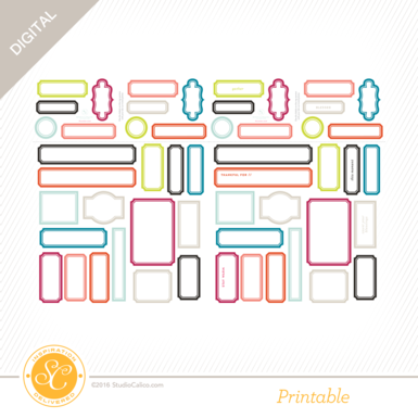 28752 sc sonnet printables labels mp preview