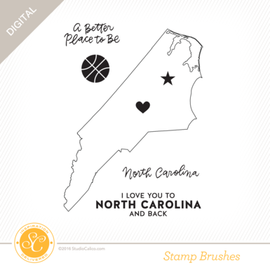 29121 sc cypressgrove stamps north carolina preview