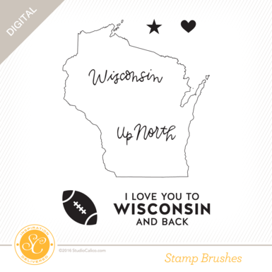 29126 sc cypressgrove stamps wisconsin preview