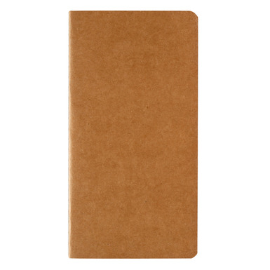 Sc shop note pads 29008 1