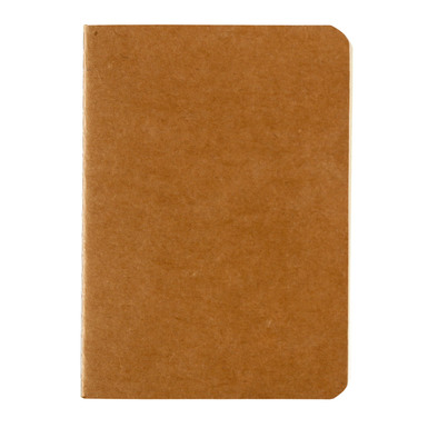 Sc shop note books 29009 1