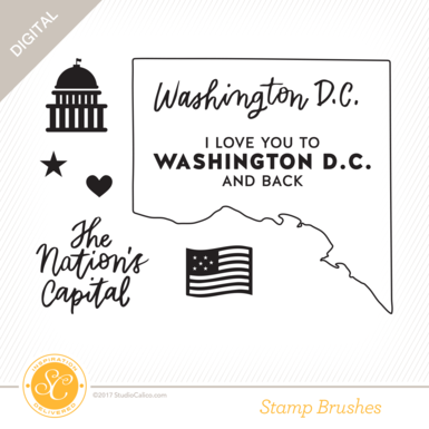 29474 sc romanholiday stamps i love washington dc preview