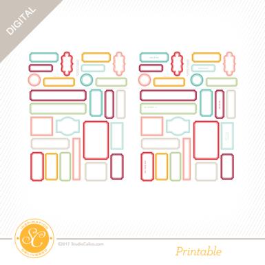 29705 sc confidant printables labels preview
