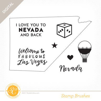 29709 sc confidant stamps i love nevada preview