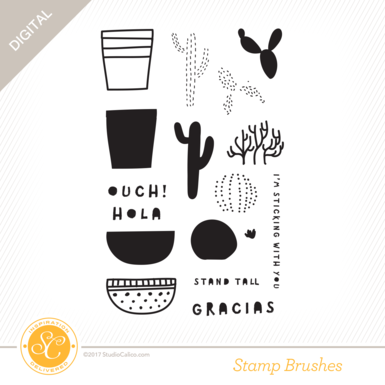 30246 sc confidant stamps cactus preview