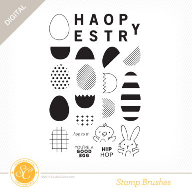 30084 sc birdsandbees stamps easter preview