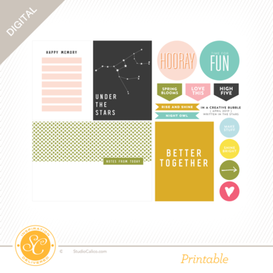 30548 sc writteninthestars printables preview