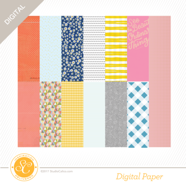 33213 sc alfresco 12x12papers preview