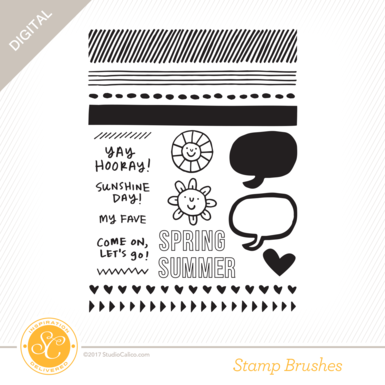 33212 sc alfresco 6x8 stamp pickaplaid preview