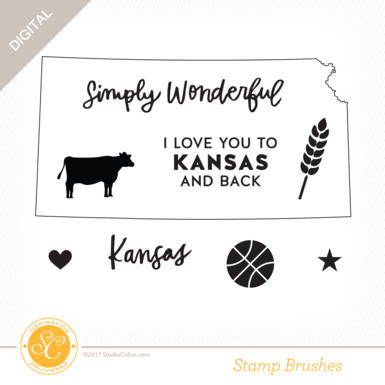 33222 sc alfresco stamps i love kansas preview