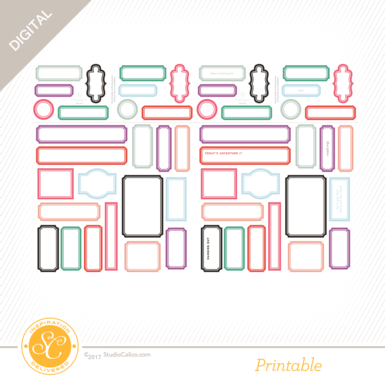 33560 sc beenandgone printables labels mp preview