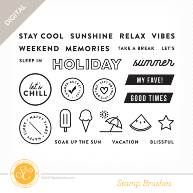 33877 sc silverlakelodge stamps summer preview