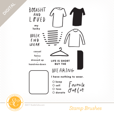 34042 sc stamp clothes preview