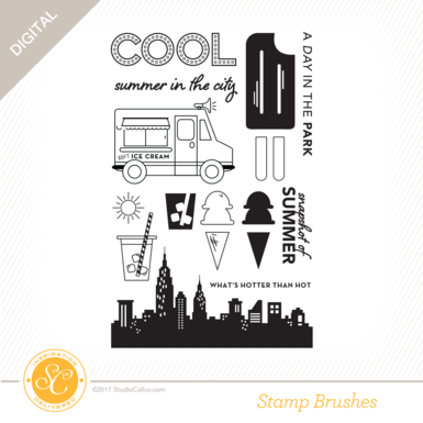 34054 sc stamp popsicle preview