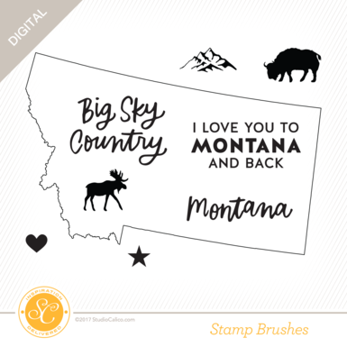 34163 sc letsgo stamps i love montana preview